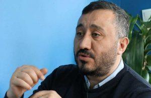 Avrasya Araştırma Başkanı Özkiraz'dan Soylu paylaşımı: 'Tam bir şovmen, bilerek yapıyor'