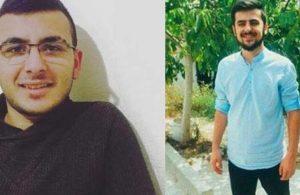 'Dur ihtarına uymadıkları' gerekçesiyle iki genci öldüren polislere, 24 bin 300 lira para cezası verildi!
