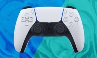 PlayStation 5 haksız kazanca neden oluyordu