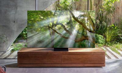 Samsung yeni TV ürünlerini yakında tanıtacak