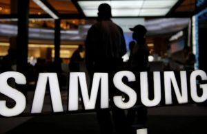 Samsung güvenlik güncellemeleri yeterli görmüyor