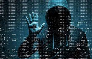 Herkes hesabını kontrol etsin: Milyarlarca hesabın şifresini internette paylaştılar!