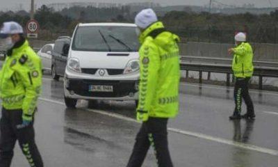 Aydın'da 1,5 milyon TL 'koronavirüs' cezası