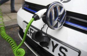 Elektrikli otomobil üretmek isteyen firmaların sayısı artıyor