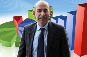 'Rektör ataması' anketinde çarpıcı sonuç: AKP ve MHP'liler de istemiyor!