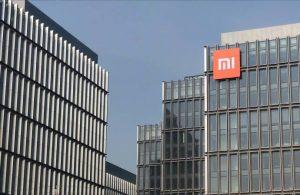 Xiaomi Avcılar'a fabrika açıyor