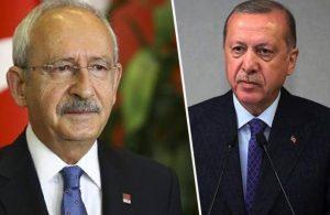 'Tank Palet Fabrikası' davasında karar: Kılıçdaroğlu'na 100 bin liralık tazminat cezası