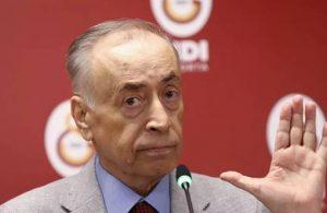 Galatasaray Başkanı Cengiz'den TFF'ye: Kim, ne kadar aştı açıklayın