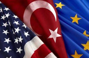 Murat Yetkin yazdı: Türkiye mart ve şubatta kritik dönemece giriyor