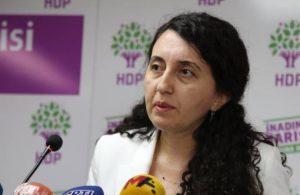 HDP'li Günay: Soğan terörist ilan edilebilir
