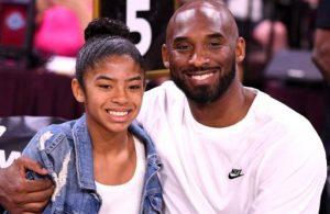 Kobe Bryant'ın hayatını kaybettiği kazayla ilgili yeni gelişme
