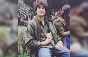 Boğaziçi protestolarına katılan bir öğrenci daha tutuklandı!