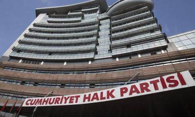 Muharrem İnce'nin partisine geçeceği iddia edilen CHP'li 17 vekilden ortak açıklama