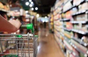 Zincir marketlere düzenleme geliyor: Sigara ve elektronik eşya kalkıyor