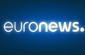 Euronews'ten yalanlama: Haber büyük bir şaşkınlık yarattı