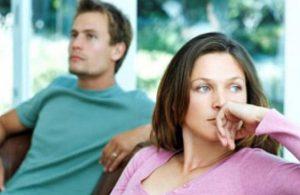'Sevgililer Günü'nü unutmak boşanma gerekçesi'