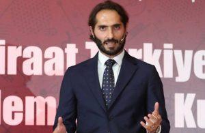 Hamit Altıntop, TFF'nin Arda Turan ve Oğulcan kararı sonrası istifa etti iddiası