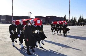 Murat Yetkin yazdı: Gara'da 13 tutsak şehit, neler oldu?