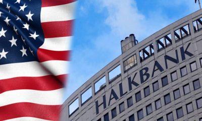 ABD'deki Halkbank davasında kritik karar