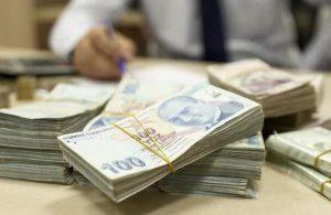 BDDK'dan yeni yönetmelik: Bankalar 'sır' komitesi kuracak