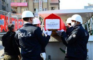 Sedat Ergin: TSK, rehinelerin çarşamba sabahı öldürüldüklerini cuma akşamı öğrenmiş oldu
