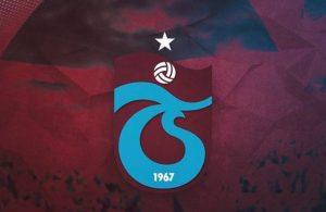 Trabzon da, Trabzonspor da kırılıyor