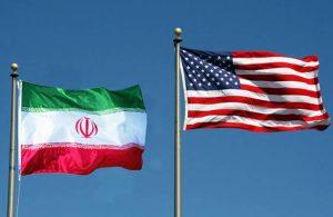 ABD'den İran hamlesi: 'Trump'ın tek taraflı uyguladığı yaptırımları geri çekiyoruz'