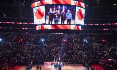 NBA'de All-Star kadroları belli oldu