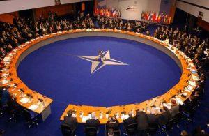 Yetkin: Türkiye'ye yeni görevler verilmesi söz konusu