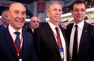 AKP'den belediyelere bir engel daha: Afetzedelere de yardım edemeyecekler