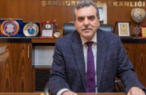 """AKP'li Belediye Başkanı'na """"Oğlun çuval çuval para götürüyor"""" diyen il başkanı geri adım attı"""