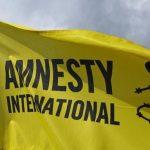 Uluslararası Af Örgütü, Sputnik ve RT çalışanlarını 'gazeteci' saymadı