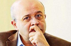 Gözaltına alınan gazeteci Ahmet Takan hakkında karar