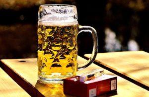 Meyhane ismine de yasak geldi! Yeni alkol ve sigara yasakları yolda