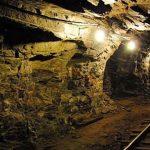 Altın madenine silahlı saldırı: 22 ölü