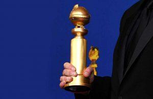 Oscar'ın habercisi Altın Küre ödülleri sahiplerini buluyor