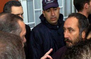 Erdoğan'ın 'Ananı da al git' dediği çiftçi: Başıma gelmeyen kalmadı