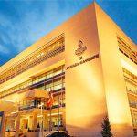 Anayasa Mahkemesi'nden 'bireysel başvuru' kararı