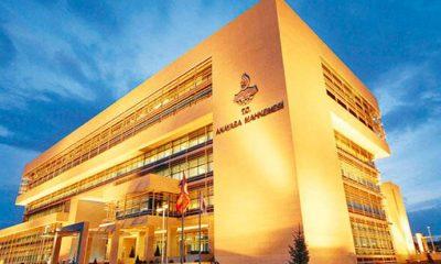 Anayasa Mahkemesi'ne bireysel başvuruda yeni dönem