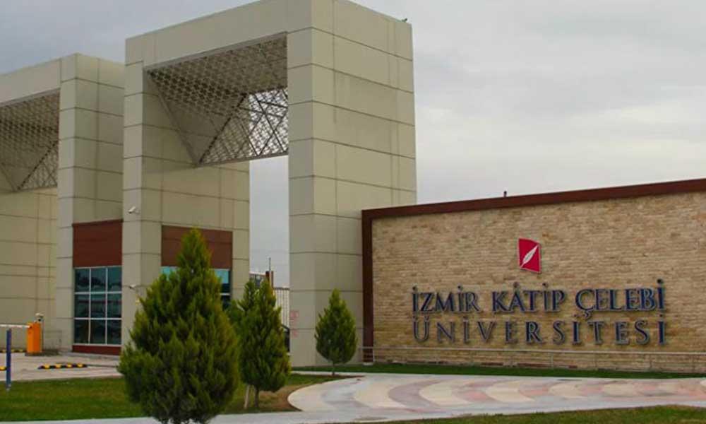 Böyle üniversite görülmedi… 27 akraba yönetiyorlar