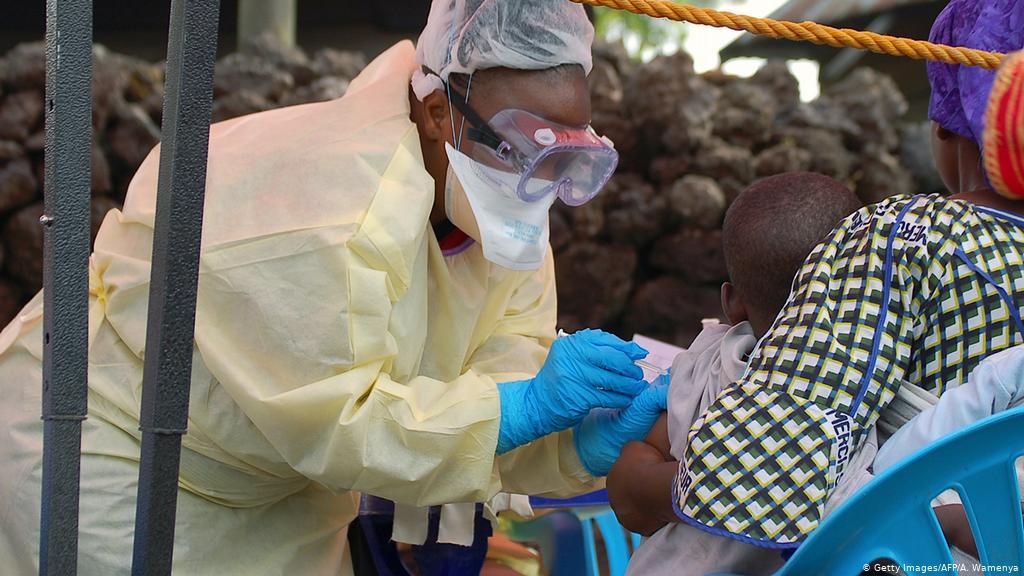 BM 'aşı milliyetçiliğinden kurtulma' çağrısı yaptı