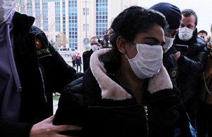 Kadir Şeker'in kurtardığı kadına 'uyuşturucu'dan 30 yıl hapis