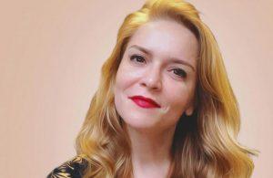 Canlı yayındayken gözaltına alınan gazeteci Ayşen Şahin serbest bırakıldı