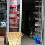 İzmir'deki bakkal ve kasaplar için yeni karar