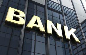 Bankalardaki ticari gayrimenkul sayısı patladı