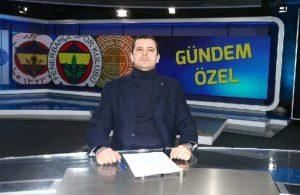 Fenerbahçe, Galatasaray'ın iddialarını görüntülerle yalanladı