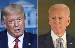 Biden'dan Trump'ın aklanmasına tepki: Suçlama tartışma götürmez