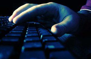 300 milyon dolarlık kripto para çalındı iddiası