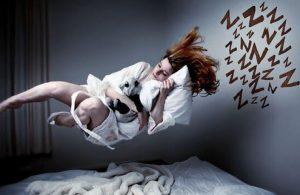 Rüya görenlerle iletişim kurmanın yöntemi keşfedildi
