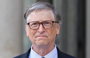 Bill Gates'ten çarpıcı Bitcoin açıklaması